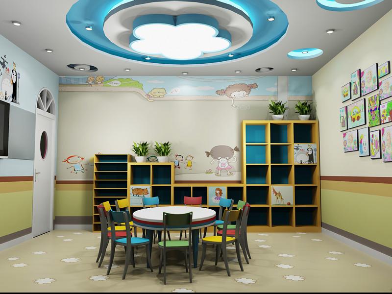 布米童艺少儿艺术培训加盟 布米童艺艺术培训加盟
