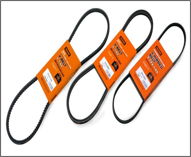 玛速玛汽车零部件加盟 汽车皮带