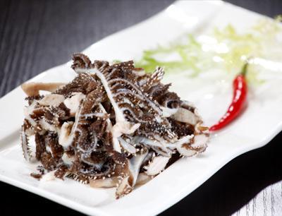 重庆猪圈火锅加盟 55