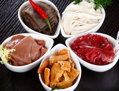 重庆猪圈火锅加盟 22
