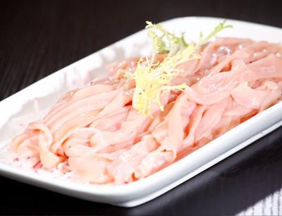 重庆猪圈火锅加盟 44