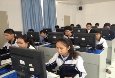 在线英文写作测评系统加盟 英语 雅思 托福