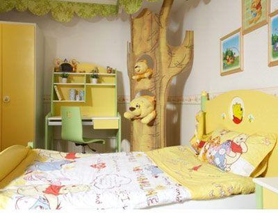 迪士尼家居加盟 迪士尼家具