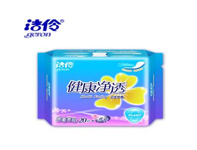洁伶卫生巾加盟 洁伶卫生巾加盟