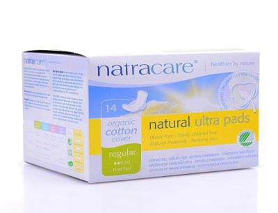 奈卡卫生巾加盟 奈卡卫生巾加盟
