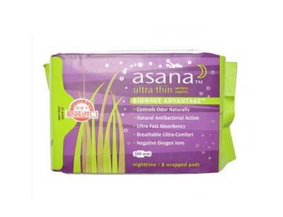阿莎娜卫生巾加盟 阿莎娜卫生巾加盟