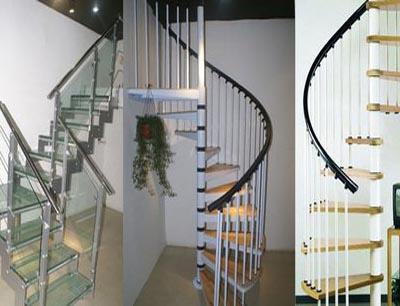 信步楼梯加盟 信步楼梯加盟