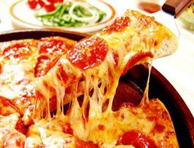 比格披萨西餐加盟加盟 比格披萨加盟