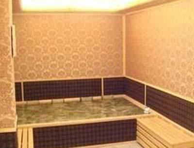 四川洗浴中心加盟 四川汗蒸