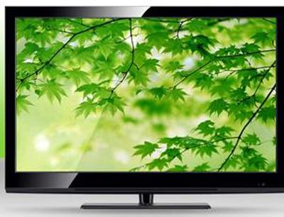上广电液晶电视加盟 上广电液晶电视