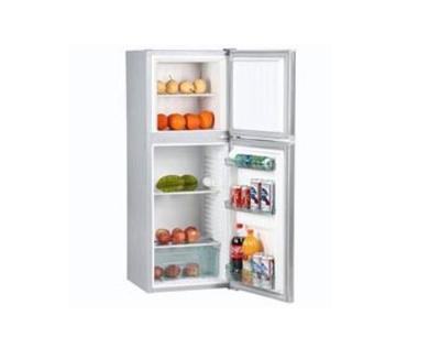 长岭冰箱加盟
