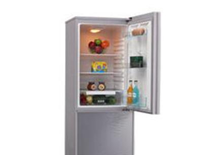 华日冰箱加盟