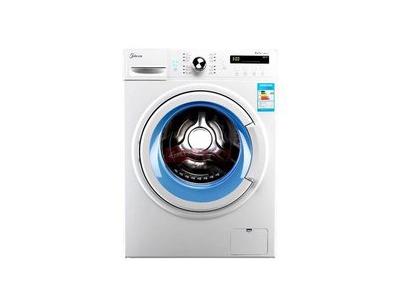 吉德洗衣机加盟 吉德洗衣机加盟
