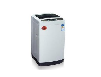 金羚洗衣机加盟 金羚洗衣机加盟