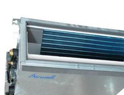 欧威尔空调加盟