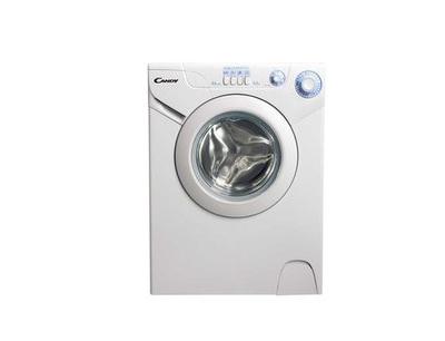 卡迪洗衣机加盟 卡迪洗衣机加盟