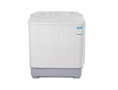 华邑洗衣机加盟 华邑洗衣机加盟