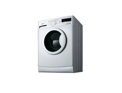 惠而浦洗衣机加盟 惠而浦洗衣机加盟