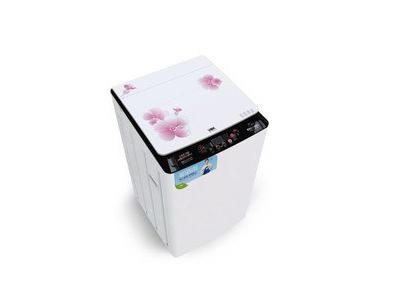 韩上洗衣机加盟 韩上洗衣机加盟