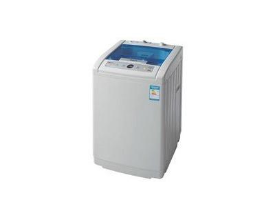 摩尔洗衣机加盟 摩尔洗衣机加盟