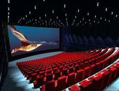 时代华纳数字影院加盟 时代华纳数字影院加盟