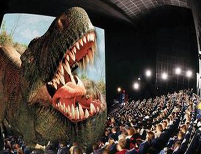 天狼5D房车影院加盟 天狼5D房车影院加盟