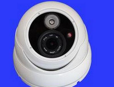 奥视迪摄像机加盟 奥视迪摄像机
