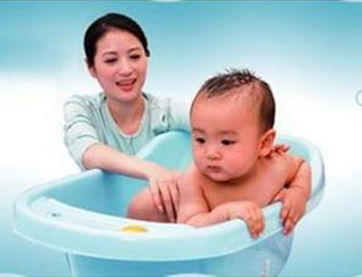 强生婴儿游泳馆加盟 强生婴儿游泳馆加盟