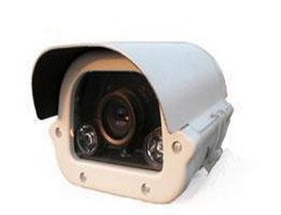 恒天视摄像机加盟 恒天视摄像机