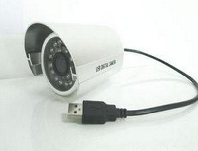 缔之特摄像机加盟 缔之特摄像机