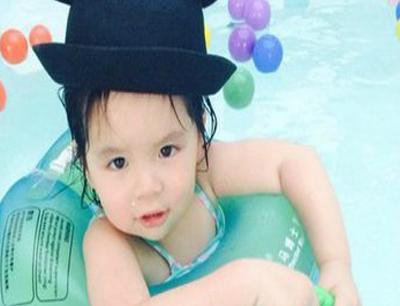宝贝驾到婴儿游泳加盟 宝贝驾到婴儿游泳加盟