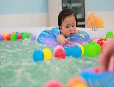 龙凤宝贝游泳加盟 龙凤宝贝游泳加盟