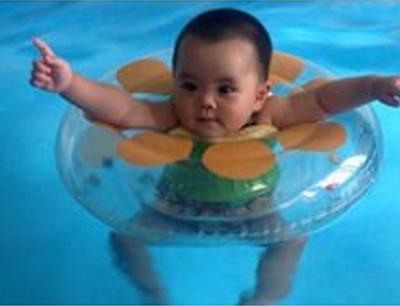 金宝宝婴儿游泳馆加盟 金宝宝婴儿游泳馆加盟
