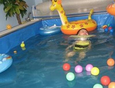 亲亲天使婴儿游泳馆加盟 亲亲天使婴儿游泳馆加盟