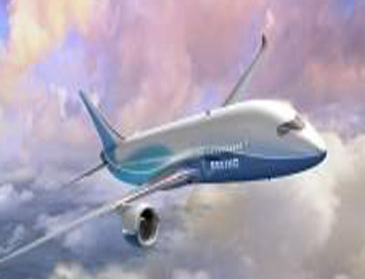 飞洋航空机票加盟 飞洋航空