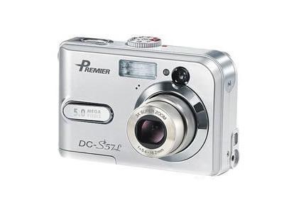 拍得丽相机加盟 拍得丽相机加盟