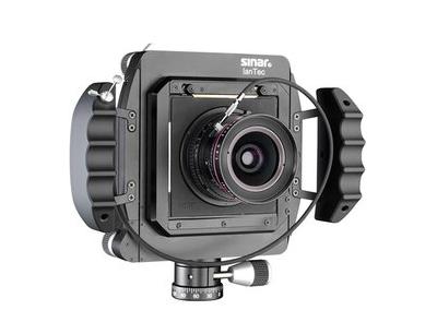 仙娜相机加盟 仙娜相机加盟