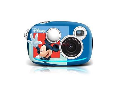 迪士尼儿童数码相机加盟 迪士尼儿童数码相机加盟