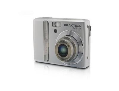 柏卡相机加盟 柏卡相机加盟