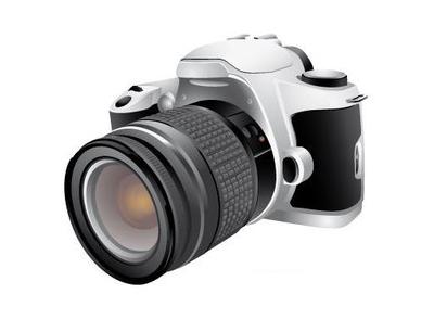 音狐数码相机加盟 音狐数码相机加盟