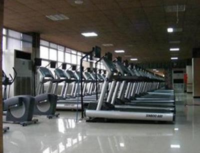 青鸟健身加盟 青鸟健身加盟