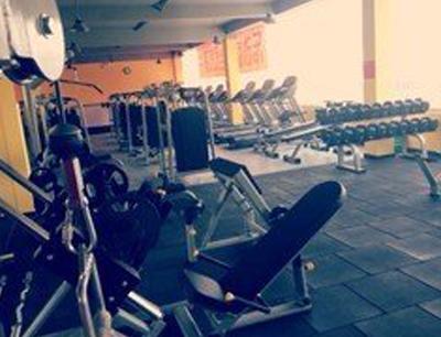 乐动健身俱乐部加盟 乐动健身俱乐部加盟