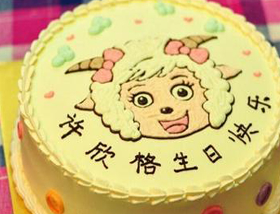 千言万语蛋糕烘焙加盟 千言万语蛋糕