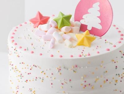 诺心蛋糕烘焙加盟 诺心蛋糕