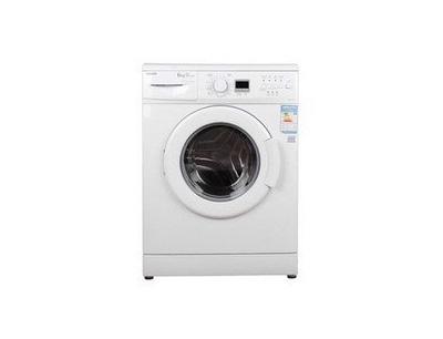 倍科洗衣机加盟 倍科洗衣机加盟