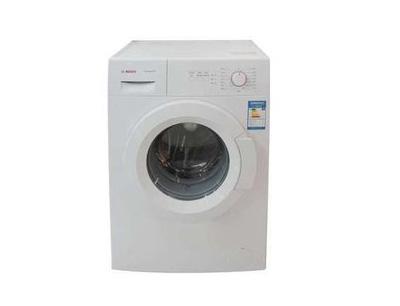 博世洗衣机加盟