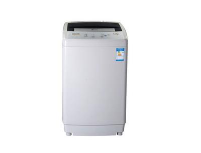 韩电洗衣机加盟 韩电洗衣机加盟