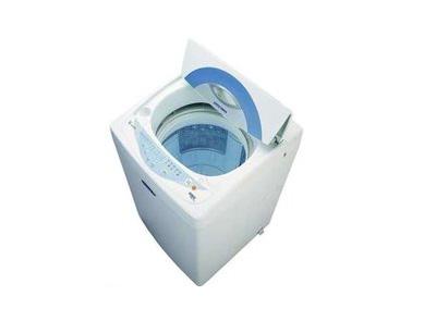 飞龙洗衣机加盟 飞龙洗衣机加盟