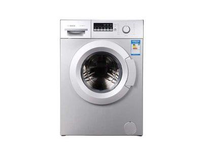 博世洗衣机加盟 博世洗衣机加盟