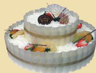 西味特蛋糕店加盟 西味特蛋糕店